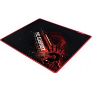 Mouse Pad A4tech Bloody B-071