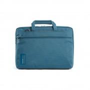 "TUCANO WO-MB133-B :: Чанта за 13.3"" Apple MacBook / MacBook Pro, син цвят"