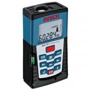 Telemetru laser Bosch DLE 70