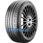 Bridgestone Turanza T001 Evo ( 185/65 R15 88H )