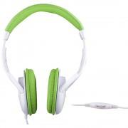 Casti TREVI HTV639 Green