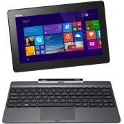 ASUS Transfomer T100TAM-BING-DK012B-BE - 2-in-1 laptop - 10.1 Inch - Azerty