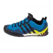 Мъжки спортни обувки ADIDAS Terrex Swift Solo - BA8491