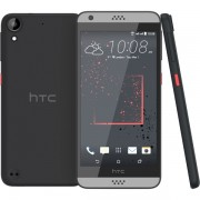 Smartphone Dual SIM HTC Desire 630 LTE