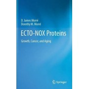 ECTO-NOX Proteins by D. James Morre