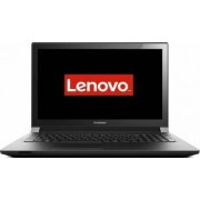 Laptop Lenovo B50-80 i3-5005U 128GB 4GB Fingerprint
