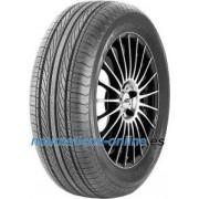 Federal Formoza FD2 ( 215/45 ZR18 93W XL , con protector de llanta (MFS) )