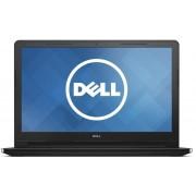 "Laptop Dell Inspiron 15 3552 (Procesor Intel® Pentium® N3710 (2M Cache, up to 2.56 GHz), Braswell, 15.6"", 4GB, 500GB, Intel® HD Graphics 405, Ubuntu)"