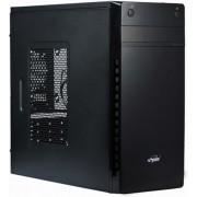 Spire Maverick 8526 Ongespecificeerd 420W Zwart