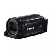 Canon Camera video LEGRIA HF R706 Negru RS125024436-1