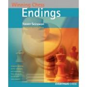 Winning Chess Endings by Yasser Seirawan
