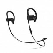 Beats - Powerbeats3 Wireless Earphones - Black