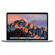 Apple Macbook Pro 15'' Space Grey MLH42T/A