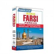 Basic Farsi: (Persian)