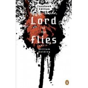 Lord of the Flies: Casebook Edition by William Golding