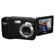 "Vivitar 14.1 Mp Digital Camera With 2.7"" LCD"