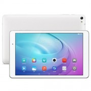 Huawei MediaPad M2 Youth Version 16GB 10.1 inch Android 5.1 Qualcomm Snapdragon 615 Octa Core 4x1.5GHz + 4x1.2GHz Model FDR-A03L RAM 3GB Network 4G(White)