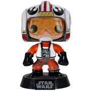 FunKo 2596 - Statuine Luke Skywalker