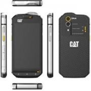 Mobitel CAT S60 dual sim S60