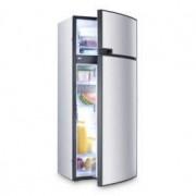 Dometic Absorber-Kühlschrank Dometic RMD 8555