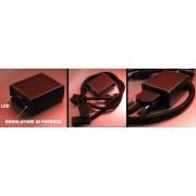 CENTRALINA AGGIUNTIVA RENAULT MEGANE 1.5 DCI CrAzYBoX