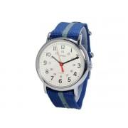 Ceas barbatesc Timex Weekender T2N654