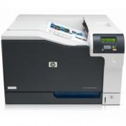 Imprimanta laser color, A3, USB, HP LaserJet Professional CP5225