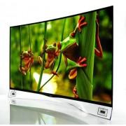 "LG 55EA980v TV Oled 55"" Curvo 3D Wi-Fi Smart TV EA 980 CASSE FRONTALI - ZERO ..."