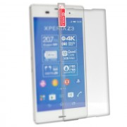 Folie protectie Glass Pro Tempered Glass 0.3mm Sony Xperia Z3 Plus