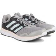 Adidas DURAMO 7 W Running Shoes(Grey)