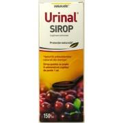 Walmark Urinal Sirop (150 ml)