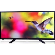 Televizor LED 81 cm Smart Tech LE-32D7 HD