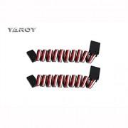 Tarot 35cm 30 Core Servo Extension Wire TL2785-2