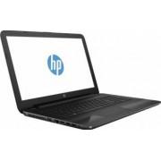 Laptop HP 250 G5 Intel Pentium Quad Core N3710 500GB 4GB DVDRW Geanta bonus