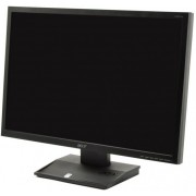 Monitor ACER V223W, LCD, 22 inch, 1680 x 1050, VGA, DVI, Widescreen