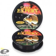 Fir Carp Expert Carbon 300m - 0,30mm/12,10kg