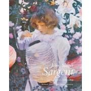 John Singer Sargent, Volume V: Figures and Landscapes, 1883-1899: Complete Paintings
