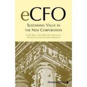 eCFO by Cedric Read