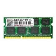 4GB DDR3 MEMORY