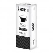 CAPSULE Compatibile Nespresso NOIR cutie 10 buc
