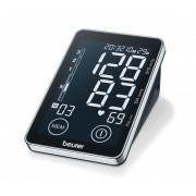 Tensiometru de brat touchscreen BM58