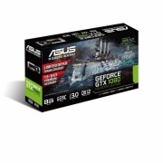 Asus GeForce GTX 1080 FOUNDERS EDITION 8GB GDDR5X