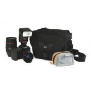 Torba za fotoaparat Stealth Reporter D100 AW LOWEPRO