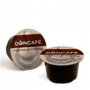 Capsule Doncafe Espresso Intenso