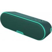 Boxa Portabila Sony SRS-XB2 Green