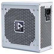 GPC-500S 550W ATX23