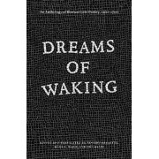 Dreams of Waking by Vincent Barletta