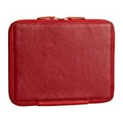 Visconti Unisex-Adult Rb79 Unisex Ipad Case