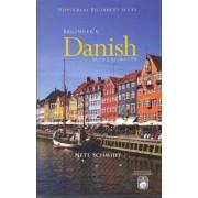 Beginner's Danish by Nete Schmidt