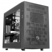 Boîtier Mini ITX Thermaltake Core X1